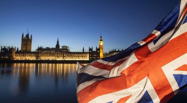 Izba Gmin odrzuciła projekt umowy ws. brexitu