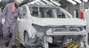 Elektryczne auto, które może zdobyć Europę