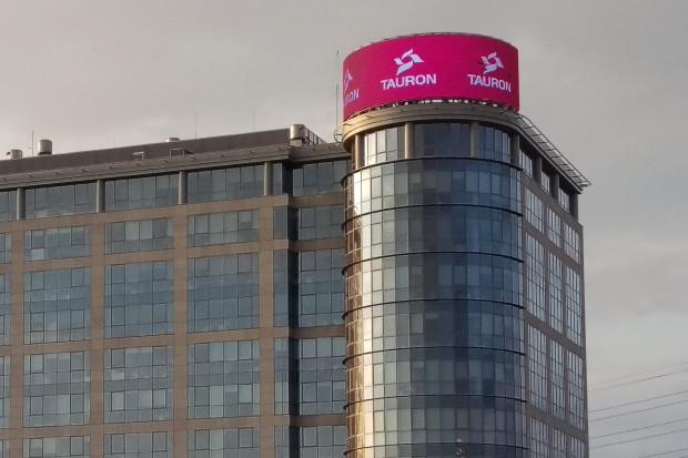 Tauron będzie miał więcej pieniędzy z emisji obligacji