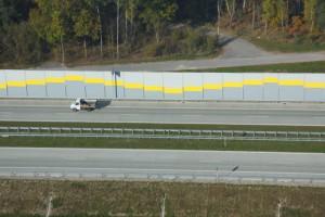 Kontrakt na budowę S61 Via Baltica podpisany
