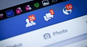 Użytkownicy Facebooka i Instagrama zyskają dostęp do ogromnych zasobów muzycznych