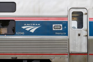 USA tną środki na kolej. Amtrak musi szukać oszczędności