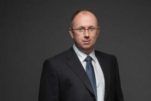 Toyota Bank Polska ma nowego prezesa