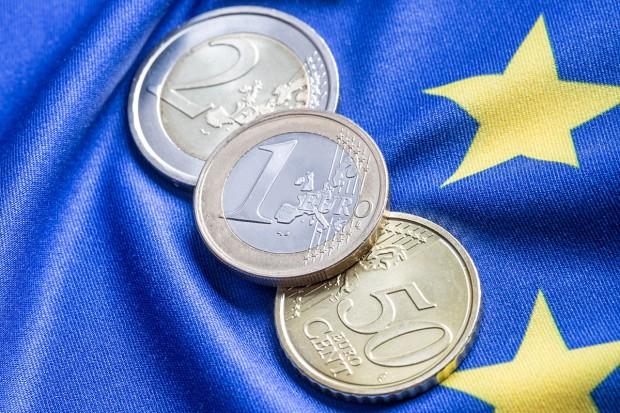 Unia: budżetowe przedbiegi
