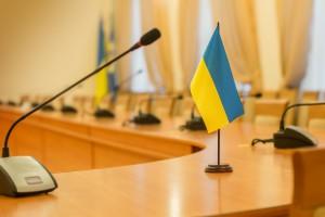 Międzynarodowa instytucja naciska na Ukrainę ws. korupcji