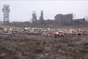 Wydali 35 mln zł na usuwanie szkód górniczych