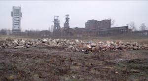Miliony złotych na naprawę szkód górniczych w Bytomiu