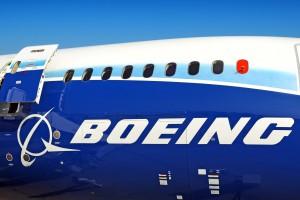 Amerykański producent samolotów szykuje się do dużych akwizycji