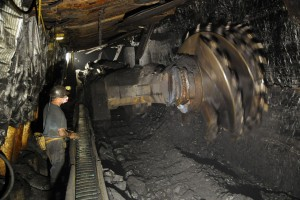 Tauron kupi węgiel z PGG za 2,15 mld zł