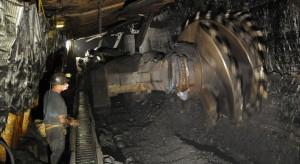 Górnik zakażony koronawirusem; 20 osób w kwarantannie.