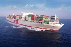 Nowy rozdział transportu morskiego. Które porty wypadną z gry?