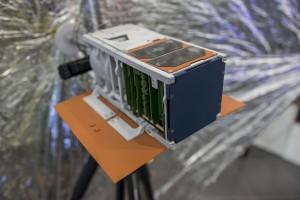 Trzy ważne projekty eksploracji kosmosu powstają na Śląsku