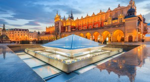 W Krakowie do wymiany jeszcze ok. 2850 pieców w ponad 2050 budynkach
