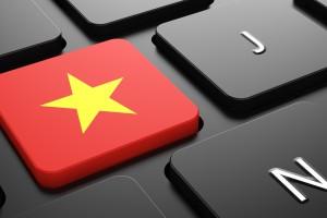"""Wietnamskie wojsko będzie zwalczać """"niesłuszne poglądy"""" w internecie"""