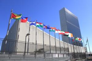 Większe szanse polskich firm na udział w przetargach ONZ