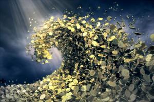 Presja płacowa w 2018 r. będzie rosnąć? Poznaj 11 opinii największych fachowców