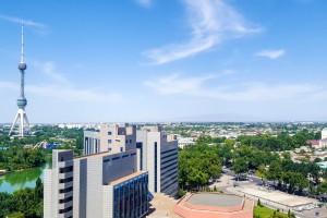 Czystki w uzbeckim ministerstwie finansów