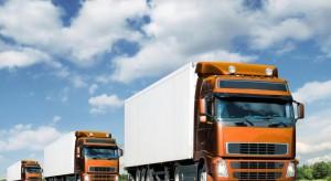 Szwedzi przejmują działającą w Polsce duńską firmę logistyczną