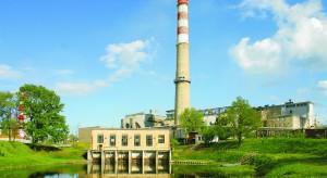 Trzy oferty na blok 1000 MW w Ostrołęce. Chińczycy najtańsi