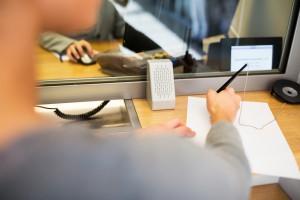 ZBP: rośnie wskaźnik koniunktury bankowej Pengab