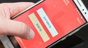 Nie znasz tej aplikacji, w Chinach nie istniejesz