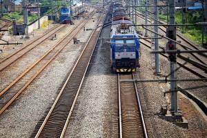 Nowy Jedwabny Szlak - więcej zagrożeń niż szans?