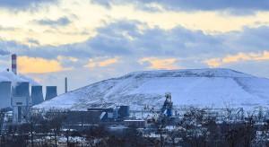 Jaka przyszłość przed energetyką węglową w Polsce?
