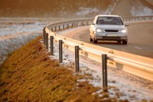 Autostrada Wielkopolska podnosi opłaty za przejazd fragmentem A2