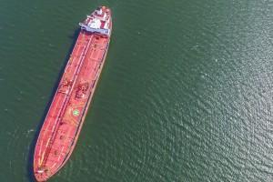 Rosja złamało embargo na sprzedaż ropy do Korei Północnej? Jest odpowiedź