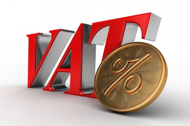 Szewczak: PO i PSL ze świadomością doprowadziły do wyłudzeń VAT