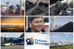Te artykuły przykuły Waszą uwagę. Najchętniej czytane teksty portalu wnp.pl w 2017 roku