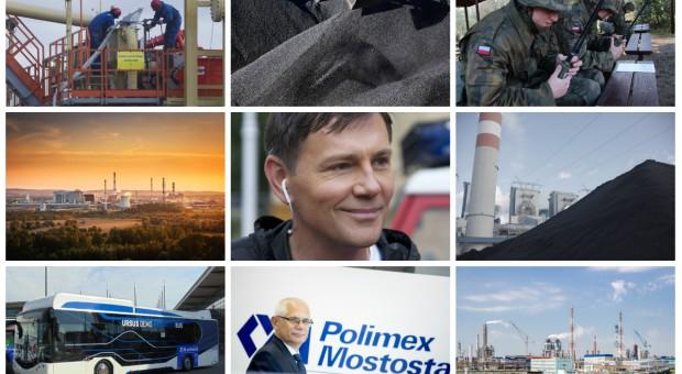 Top 10 artykułów portalu wnp.pl w 2017 roku