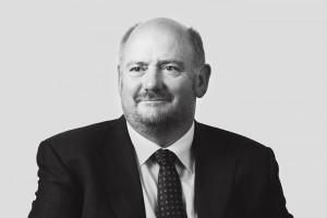 Richard Cousins, dyrektor zarządzający Compass Group zginął w katastrofie