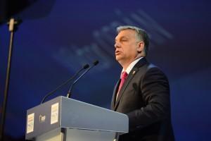 Premier jedzie na Węgry. Posłowie posłuchają ministra ws. lekarzy