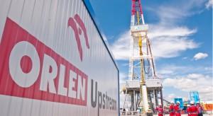 Spółka Orlenu kontynuuje poszukiwania węglowodorów w południowej Polsce