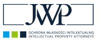 JWP RZECZNICY PATENTOWI DOROTA RZĄŻEWSKA SP.J.