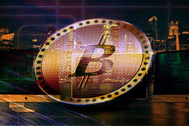 Kurs bitcoina kontynuuje spadki po krytycznym komentarzu Trumpa