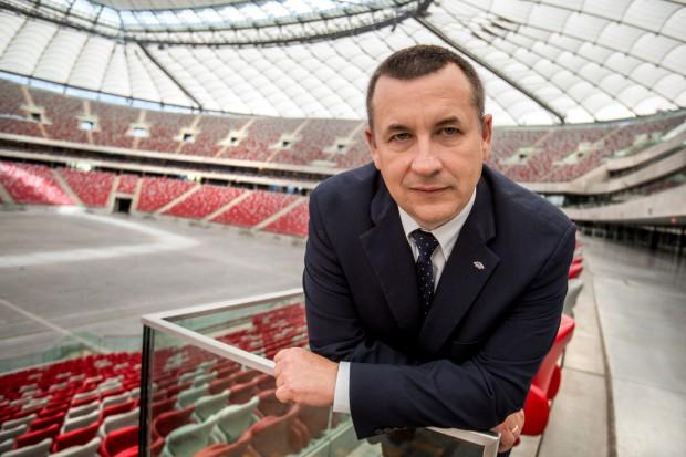 PGE chce odbić Warszawę z rąk niemieckiego innogy. Kusi promocjami