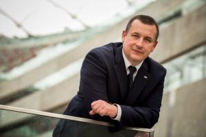 Prezes PGE o przejęciu aktywów EDF: jesteśmy w lepszej sytuacji niż wcześniej