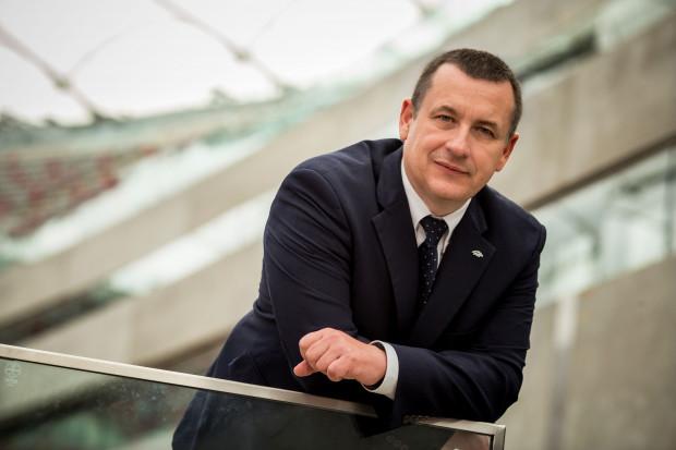 Henryk Baranowski, PGE: Po przejęciu aktywów EDF dysponujemy bardziej zrównoważonym miksem produktowym