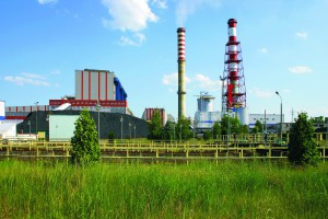 Kopalnia dostarczy węgiel dla elektrowni. Umowa urosła do 1,6 mld zł