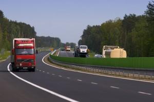 Autostrada Wielkopolska z rekordowo wysokimi cenami za A2? Przegoniliśmy większość Europy