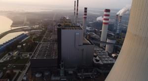 Ciąg dalszy sprawy tragicznej katastrofy w Elektrowni Kozienice