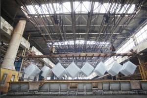 Grupa Polimeksu ma umowę z metalurgicznym potentatem
