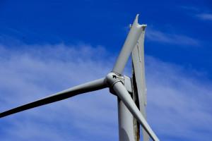 Energa: rozmowy wiatrakowymi inwestorami na zaawansowanym etapie