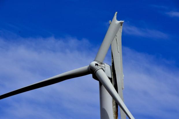 Inwestorzy z branży wiatrowej mówią dość, chcą odszkodowań