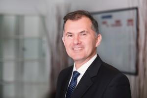 Zmiana na stanowisku szefa spółki zależnej Unipetrolu