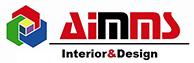 Firma AIMMS Krystian Kłosek