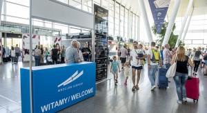 """Nowe połączenia w rozkładzie lotów z Wrocławia. """" Jeszcze nigdy zimowa oferta wrocławskiego lotniska nie była tak bogata"""""""