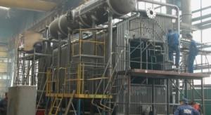 Polski producent kotłów ma nowego właściciela